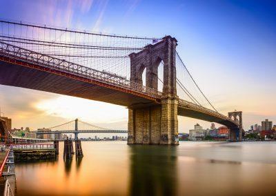 New York 72 hours Foodie & Unusual
